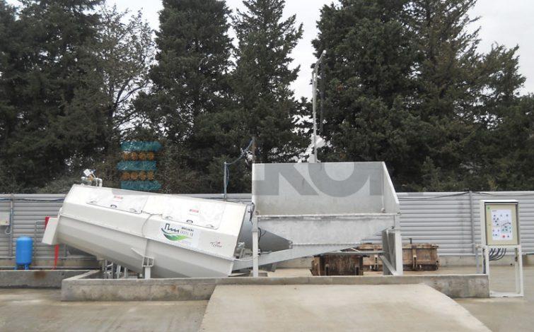 beton-geri-donusum-sistemleri-1