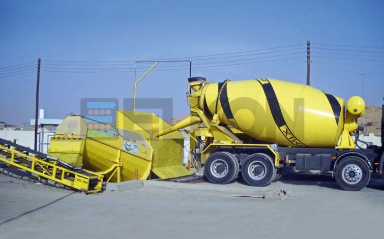 beton-geri-donusum-sistemleri-10