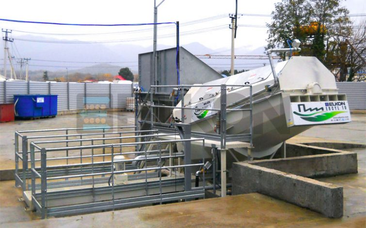 beton-geri-donusum-sistemleri-2