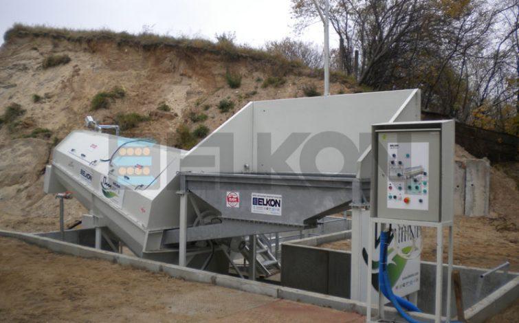 beton-geri-donusum-sistemleri-3