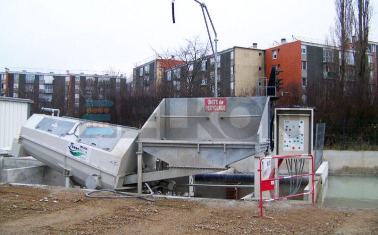 beton-geri-donusum-sistemleri-4