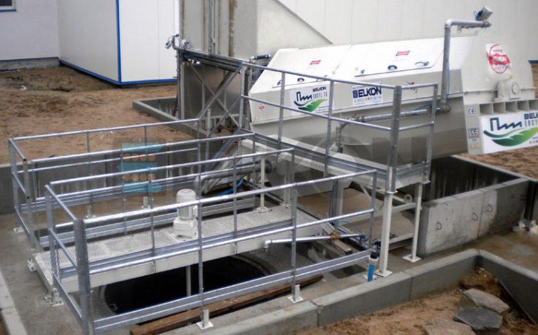 beton-geri-donusum-sistemleri-9