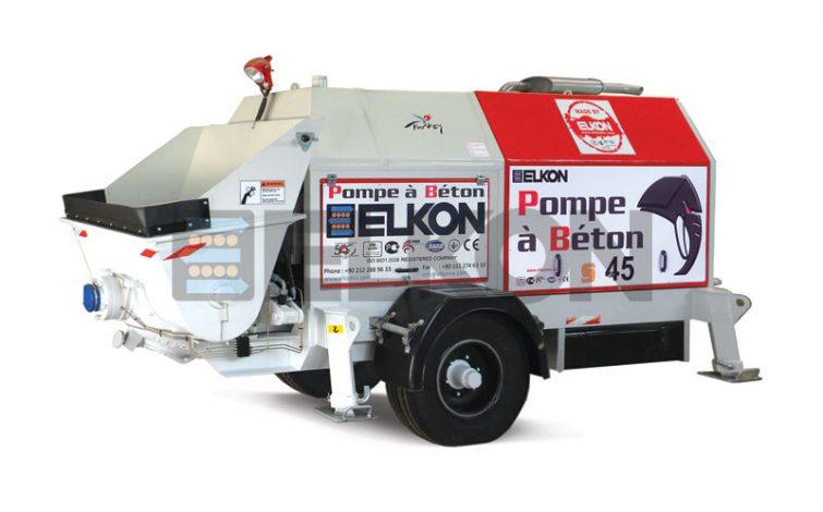 elkon-beton-pompasi-1