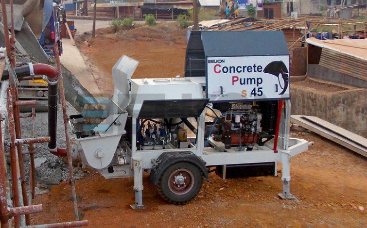 elkon-beton-pompasi-2