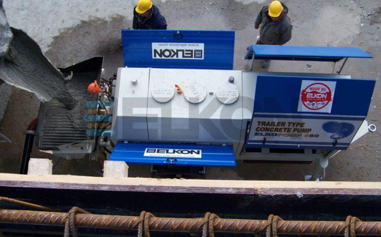 elkon-beton-pompasi-5
