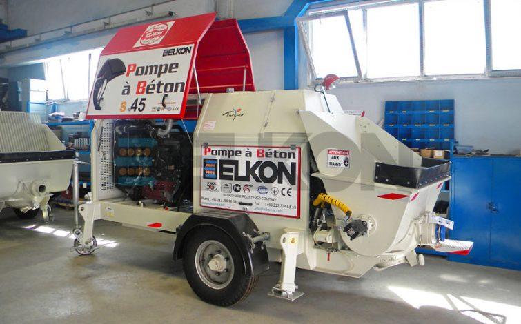 elkon-beton-pompasi-6